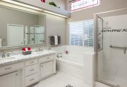 Bath Mstr
