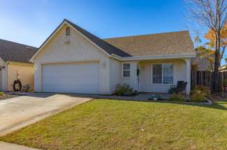 Sold | 11 Cleaves Court | Chico, CA | $355,000