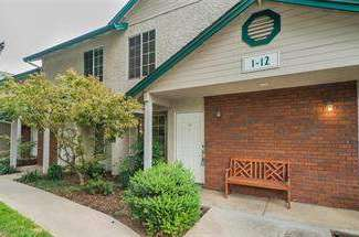 SOLD! | 1125 Sheridan Ave #11. | Chico, CA | $185,000