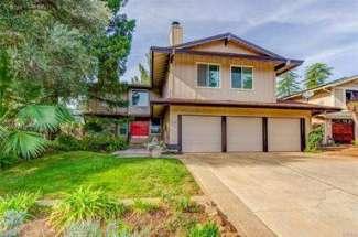 SOLD! | 12 Tilden Lane. | Chico, CA | $390,000
