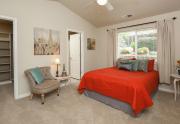 Master bedroom _1227 Peninsula Dr.