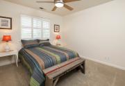 Bedroom 1 _1227 Peninsula Dr.