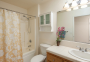 Bathroom _1227 Peninsula Dr.