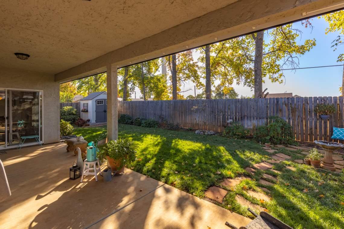 16-Backyard-patio-3-_1287-Wanderer-Lane.