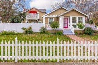 SOLD!   1365 Arcadian Ave.   Chico, CA   $483,888