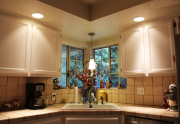 Kitchen3 Pineland Cr