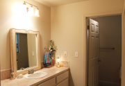 Master Bathroom Pineland Cr