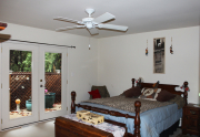 Master Bedroom Pineland Cr