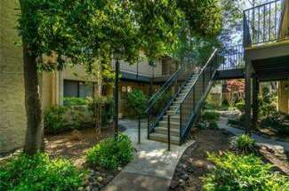 SOLD!   1420 Sherman Ave #2.   Chico, CA   $171,000