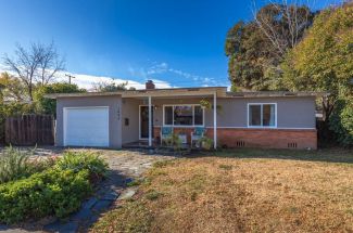 SOLD | 1443 Heather Circle | Chico CA | $310,000