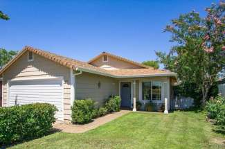 SOLD!  |  Looking for a rural feel, close in? | 1475 Eaton Road. | Chico, CA | $279,000
