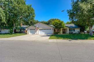 SOLD! | 1500 Gilbert Lane. | Chico, CA | $440,000