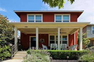SOLD! | 1779 Roth Street. | Chico, CA | $412,000