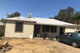 SOLD! | 1870 Elgin St. | Oroville, CA | $135,000