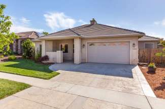 SOLD!  |1985 Poppy View Terrace |  Chico, CA  | $455,000