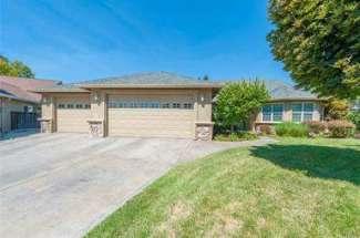 SOLD! | 200 White Cedar Lane. | Chico, CA | $566,000