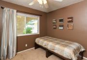 Bedroom 1 | 2130 Ramsey Way Chico, Ca