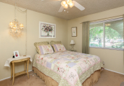 Bedroom 2 | 2130 Ramsey Way Chico, Ca