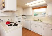 Kitchen   2130 Ramsey Way Chico, Ca
