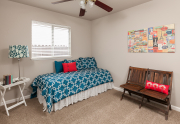 2nd Bdrm 2192 Huntington