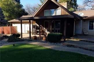SOLD! | 2215 E. 8th Street. | Chico, CA | $600,000