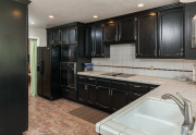 Kitchen 2622 Lakewest