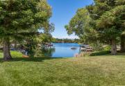 View - Lake - 2622 Lakewest