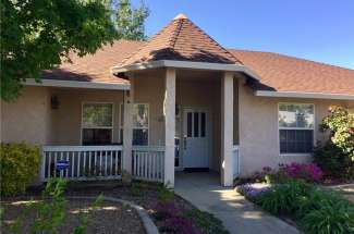 SOLD! | 2652 Chantel Way. | Chico, CA | $357,000