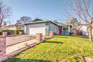 SOLD! | 2759 Ceres Ave. | Chico, CA | $310,000