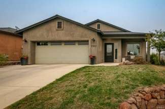 SOLD! | 2802 Dolphin Bend. | Chico, CA | $460,000