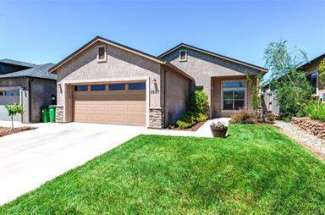 SOLD! | 2807 Levi Lane. | Chico, CA | $355,000