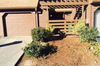 SOLD!   2932 Pennyroyal Dr.   Chico, CA   $165,000