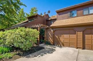 SOLD! | Your Move-Right-In Retreat! | 2948 Pennyroyal Dr. | Chico, CA | 95928 | $205,000