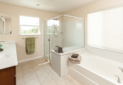 Bathroom Master 3161 Rogue River