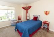 Bedroom 2 3161 Rogue River