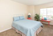 Bedroom 3 3161 Rogue River