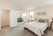 Bedroom Master 2 - 3161 Rogue River