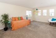 Bonus room 3161 Rogue River