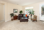 Family Room 3161 Rogue River