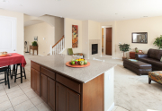 Kitchen 2 - 3161 Rogue River