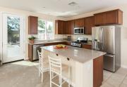 Kitchen 3161 Rogue River