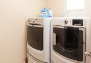 Laundry 3161 Rogue River