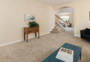Living Room 2 - 3161 Rogue River