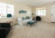 Living Room 3161 Rogue River