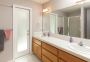 Bathroom Master - 359 Mill Creek