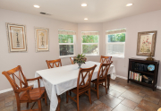 Dining - 359 Mill Creek