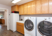 Laundry - 359 Mill Creek