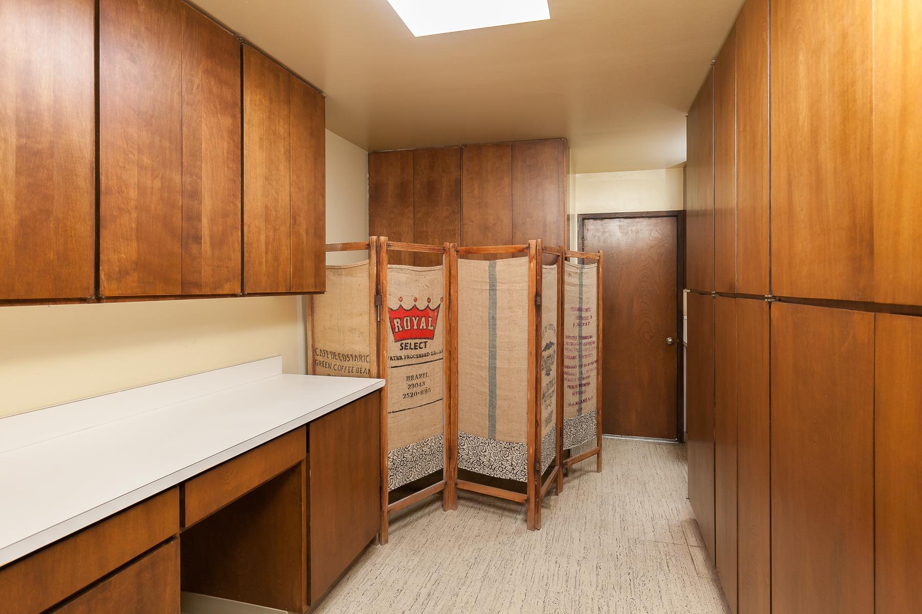 Laundry - 398 E Washington