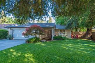 SOLD! | 3965 Front Street. | Chico, CA | $375,000