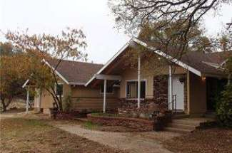 SOLD!   3975 Hildale Ave.   Oroville, CA   $315,000